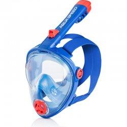 Maska antysmogowa dziecięca Ozone Casual Teddy